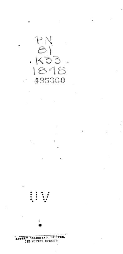 [ocr errors][ocr errors][merged small]