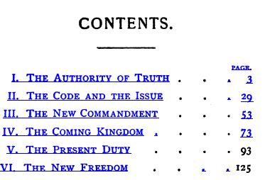 [merged small][merged small][merged small][merged small][merged small][merged small][merged small][merged small][merged small][merged small][merged small][merged small][merged small][merged small][merged small][ocr errors][merged small]