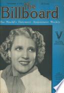 21 Lis 1942