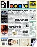 17 Paź 1992