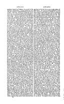 Strona 1448