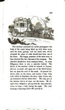 Strona 523