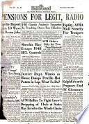 20 Gru 1947