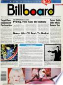 19 Mar 1983