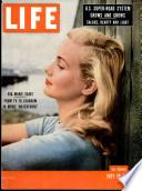 19 Lip 1954
