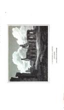 Strona 483