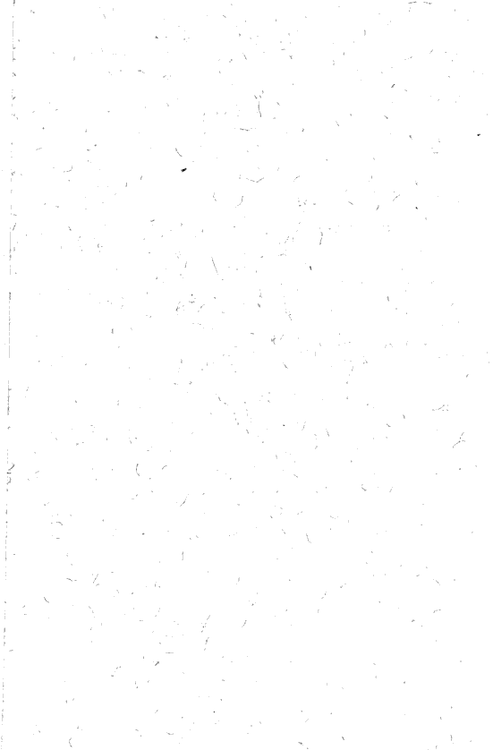 [merged small][ocr errors][merged small][ocr errors][ocr errors][merged small][ocr errors][merged small][ocr errors][merged small][ocr errors][merged small][merged small][ocr errors][ocr errors][merged small][ocr errors][merged small][merged small][merged small][merged small]