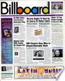 28 Lut 1998