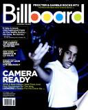 6 Wrz 2008