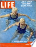 22 Sie 1960