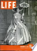 6 Lis 1944