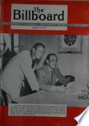 13 Sie 1949