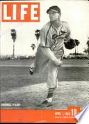1 Kwi 1946