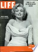7 Kwi 1952