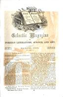 Strona 273