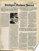 14 Lut 1979