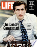 12 Lis 1971