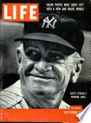 14 Wrz 1953