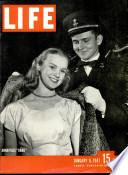 6 Sty 1947