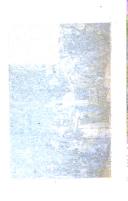 Strona 686