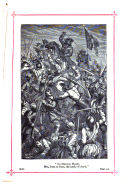 Strona 311