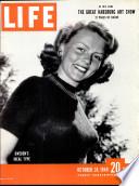 24 Paź 1949