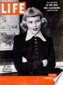 23 Lut 1953