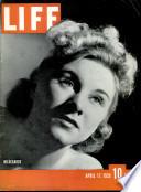 17 Kwi 1939