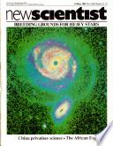 14 Maj 1987