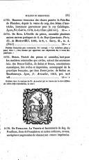 Strona 575