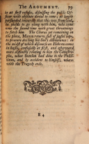 Strona 79