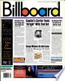 10 Paź 1998