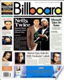 11 Wrz 2004