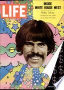 5 Wrz 1969