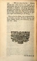 Strona 252