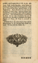 Strona 281