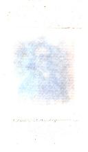 Strona 240