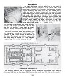 Strona 30