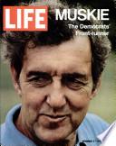 5 Lis 1971