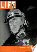 12 Wrz 1938