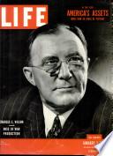 1 Sty 1951