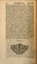 Strona 226