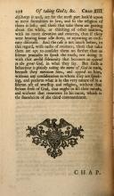 Strona 236