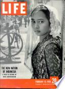 13 Lut 1950