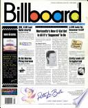 3 Paź 1998