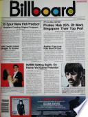 6 Lut 1982