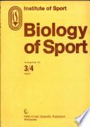 1987 - Tom4,Nry 3-4