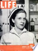 5 Sty 1942