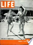 27 Lut 1939
