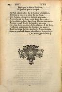 Strona 154